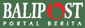 BALIPOST.com