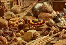 Makanan Sebabkan Migrain