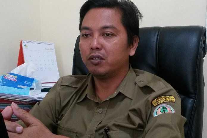 Tambah MPA