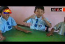 Pendidikan Berbasis Hindu