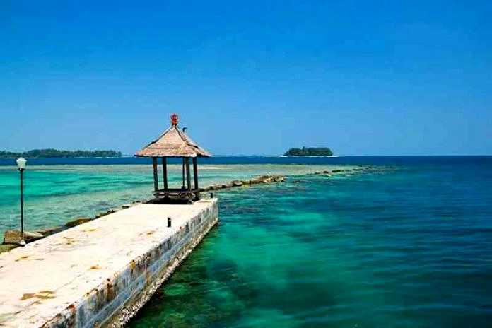 Paket Wisata 10 Bali Baru