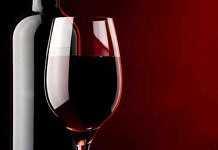 Anggur Merah Sehari