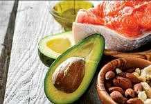 Cara Diet Alami Sehat