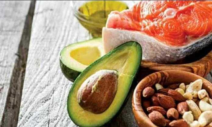 Inilah Sumber Makanan Diet Ketogenic Terbaik