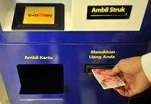 Perbankan di Bali