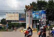 Regulasi Keimigrasian Timor Leste