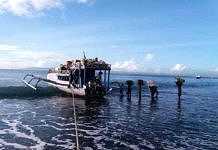 Kaji Kembali Subsidi Penyeberangan