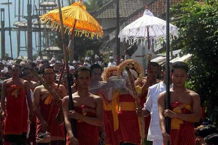 Banten Tegeh