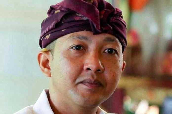Eksistensi Homestay Ubud