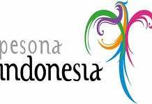 Wonderful Indonesia di Barcelona