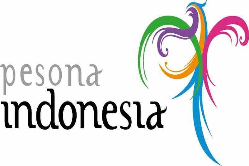 Tour Travel Di Indonesia