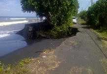 Pantai Yehembang