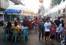 Festival Semarapura