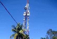 dinas komunikasi