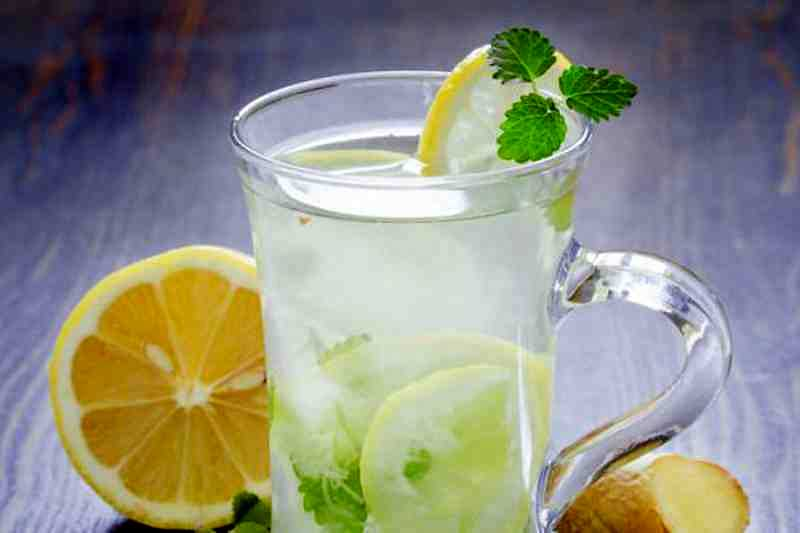 9 Jenis Minuman Penyebab Kembung yang Harus Anda Kurangi