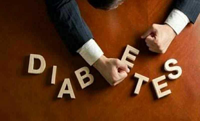 Berat Badan Turun Tanpa Sebab, Gejala Penyakit?
