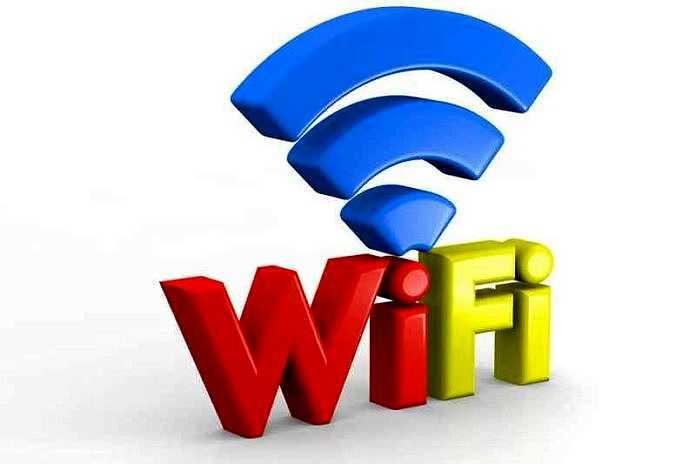 Sambungkan Internet Gratis Hingga Rumah Ini Cara Warga Badung Balipost Com