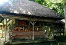Pura Sekartaji