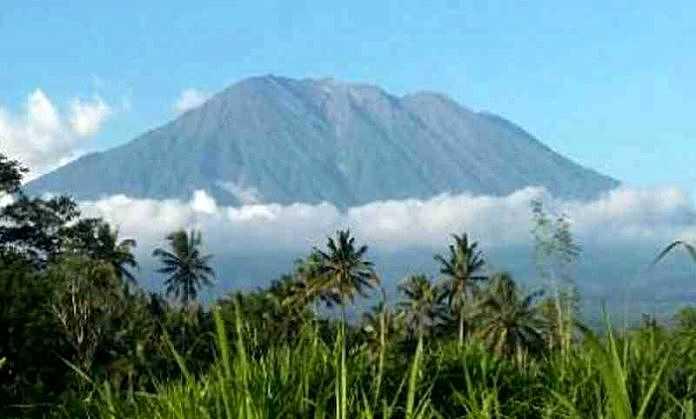 vulkanik