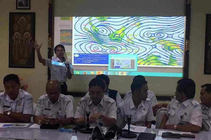 Image Result For Pulsa Murah Di Danau Kembar