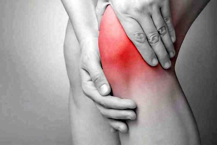 Penyebab penyakit gout arthritis