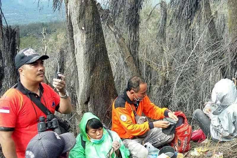 Pelaku Pengeroyokan Polisi di Banjar Sibang Ditangkap ...