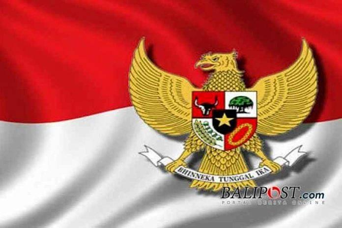 Mengawal Peradaban Bangsa Balipost Com