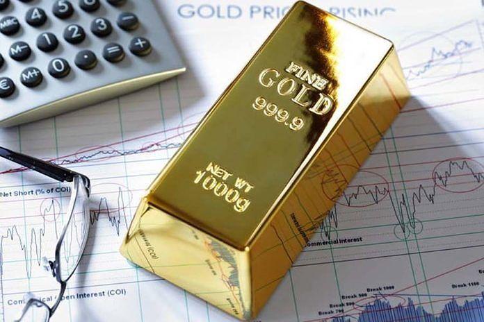 Tips Sukses Trading Emas yang Bisa Dipraktikkan | BALIPOST.com
