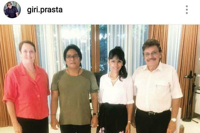 http://www.balipost.com/wp-content/uploads/2019/05/balipostcom_soal-lahan-eks-sari-club-konsul-australia-bertemu-bupati-giri-prasta_01-696x464.jpg