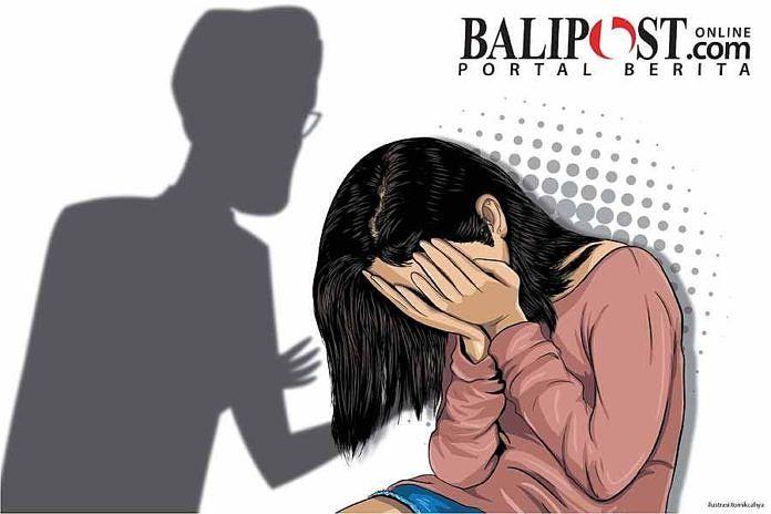 Sanksi Tegas untuk Guru Cabul | BALIPOST.com