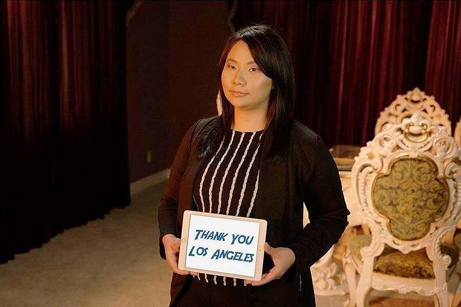Semangati Petugas Kesehatan di Tengah Pandemi, KJRI Los Angeles Luncurkan Video 1