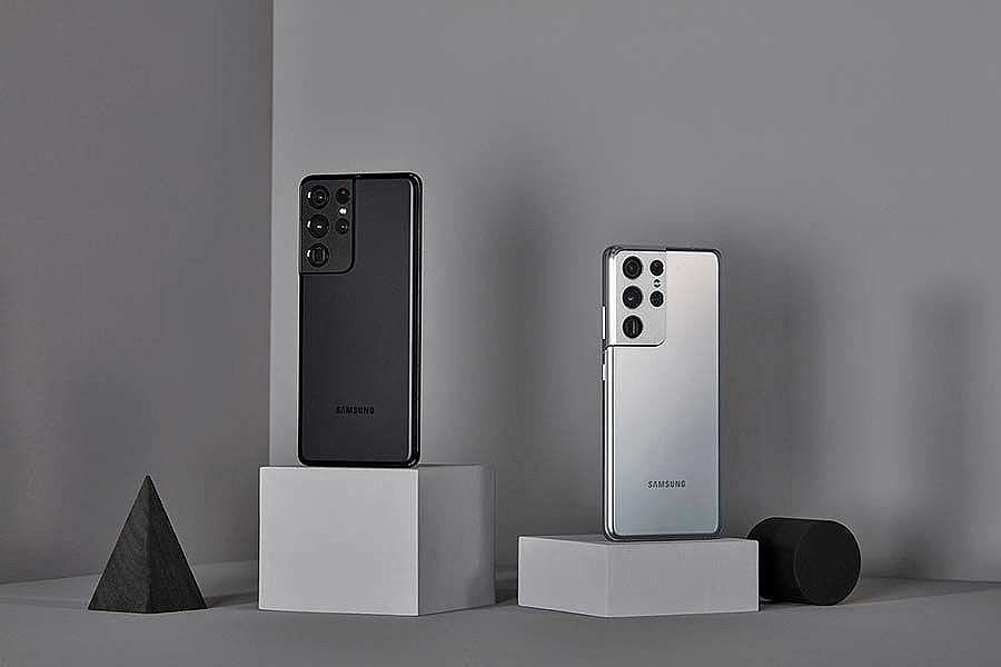 Epik Dalam Segala Hal, Ini Alasan Samsung Galaxy S21 Ultra 5G Cocok Buatmu yang Perfeksionis! 1