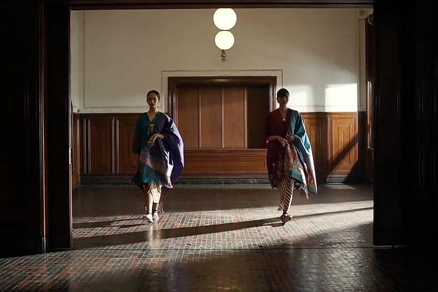 Megawati Tuturkan Asal Usul Batik hingga Bung Karno Dorong Penciptaan Batik Indonesia 1