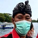 Nama dan Fotonya Digunakan Aksi Penipuan, Anggota DPRD Tabanan Lapor Polisi